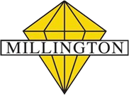 British engine manufacturers of race and rally engines | Millington Engines