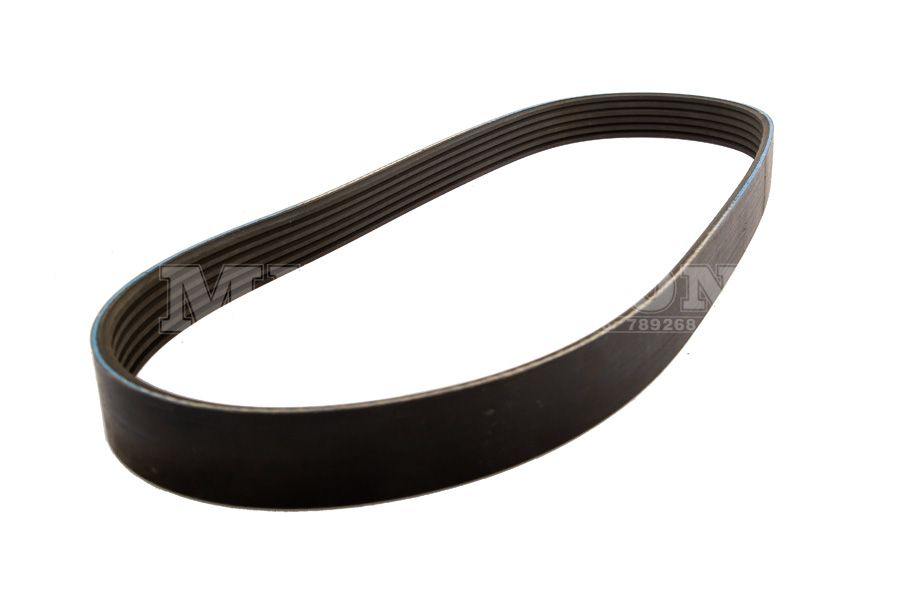Gates Diamond Series Auxiliary Drive Belt
