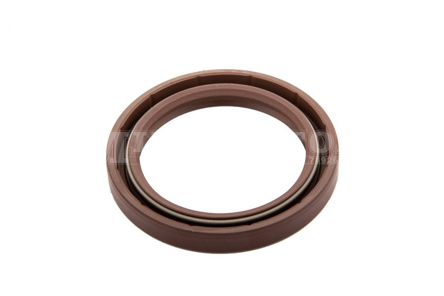 Millington Diamond Cam Bearing Seal - front