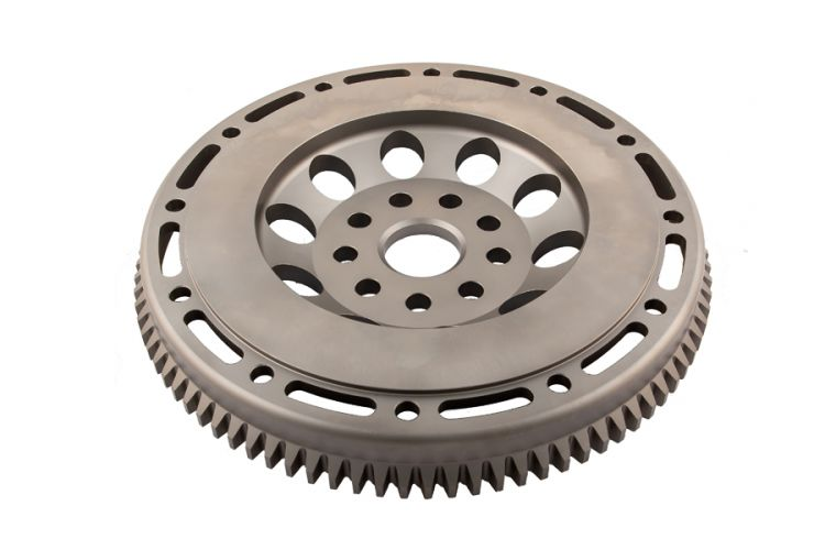 Ark Racing Diamond Series Lightweight Flywheel Standard
