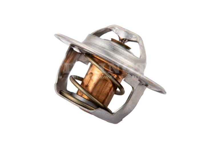Millington Diamond Series II Thermostat