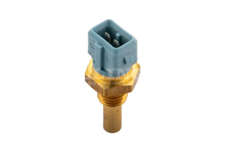 Bosch Oil/Water Temperature Sensor 2 Pin