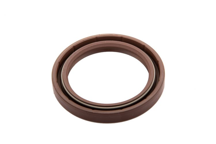 Millington Diamond Series I/II Front Crank Seal