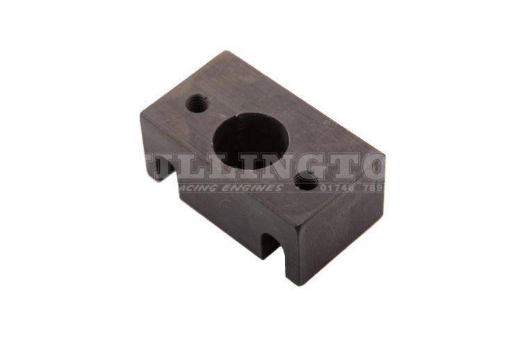 Millington Crank Sensor Bracket for Millington Diamond Series Engines