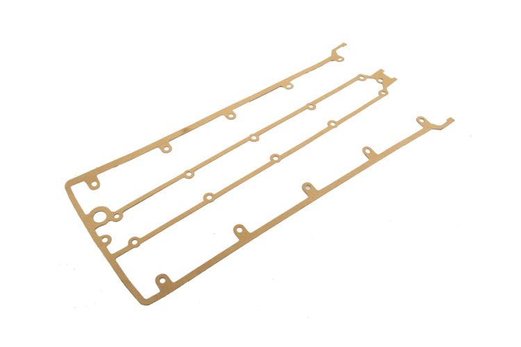 Millington Diamond Series II Cam Cover Gasket