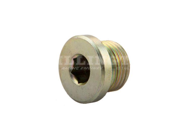 Millington Diamond Sump Plug