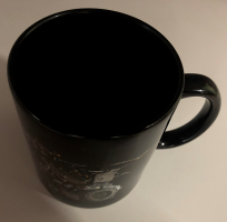Thumbnail Millington Racing Engines Official Mug