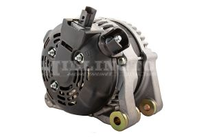 Thumbnail Denso Diamond Series I/II Alternator 150 AMP