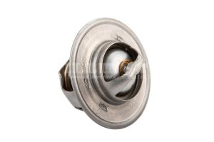 Thumbnail Millington Diamond Series II Thermostat