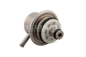 Thumbnail Weber Fuel Pressure Regulator 2.5 Bar