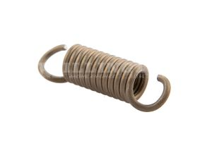 Thumbnail Millington Engineering Exhaust Spring for a Simpson Exhaust Manifold
