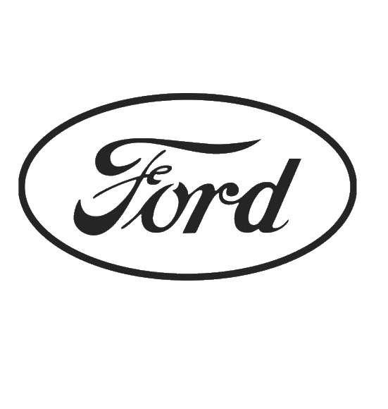 New Engine Parts | Ford Engines | Millington Engines